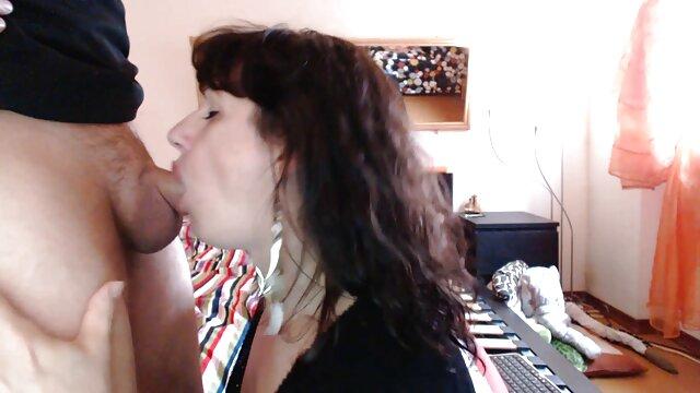 息子は彼の母と口をレイプします 一徹 アダルト 動画