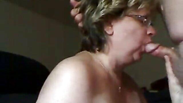 ママと息子クソ彼女の えろ 動画 一徹